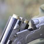 gun (45)