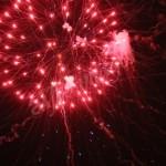 fireworks (12)