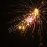 fireworks (18)