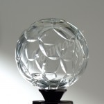 objet (76)